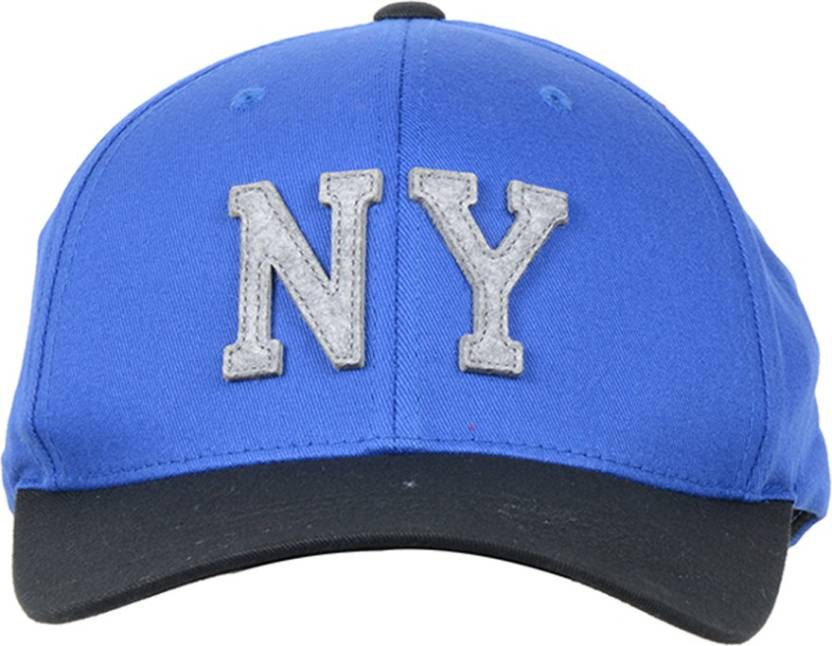 Aeropostale Round Cap - Buy Aeropostale Round Cap Online at Best Prices in  India  888e2320968