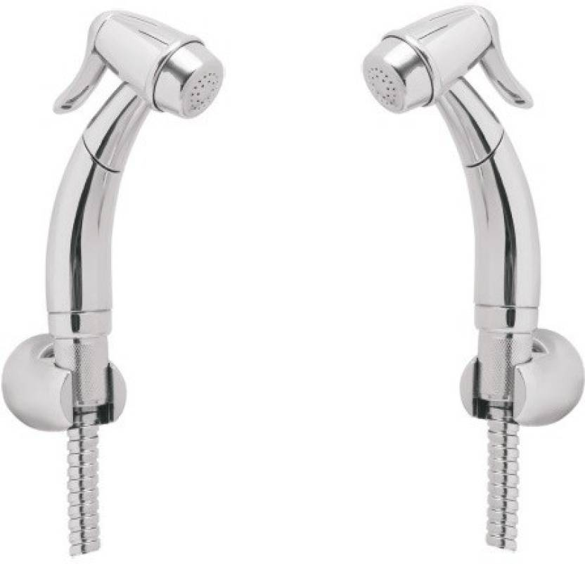 parryware T9803A1 Coral Health Faucet Set Price in India - Buy ...