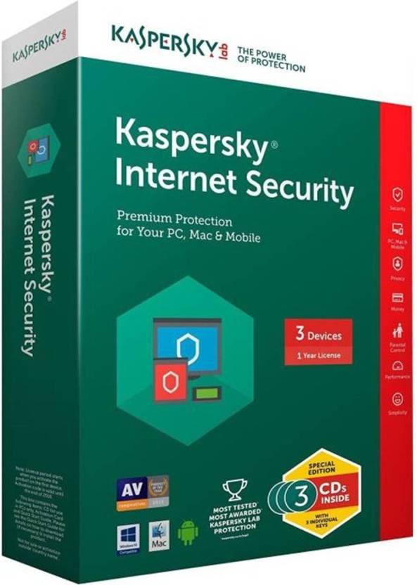 kaspersky internet security 2017 serial key 365 days