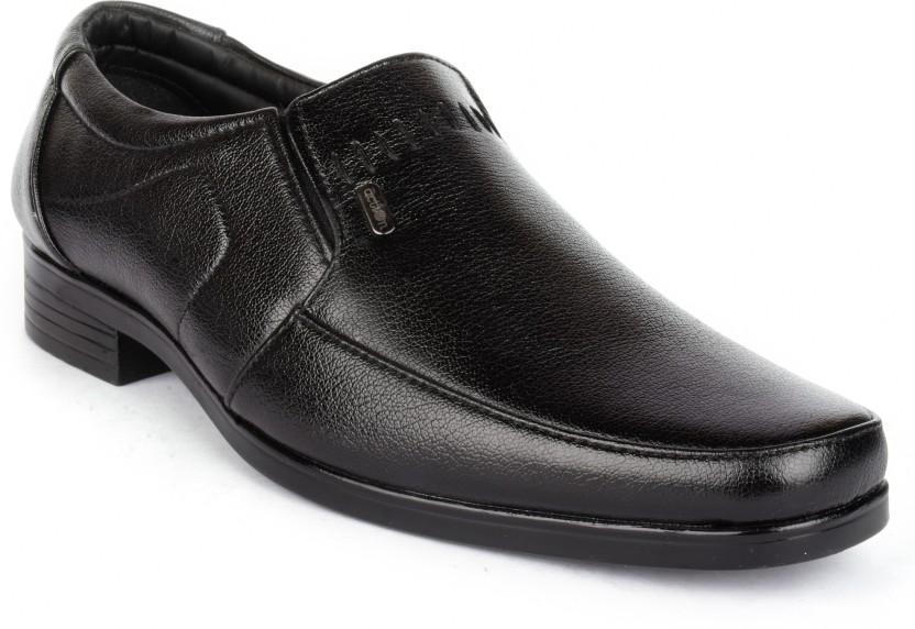 Action Shoes Lace Up For Men - Buy D