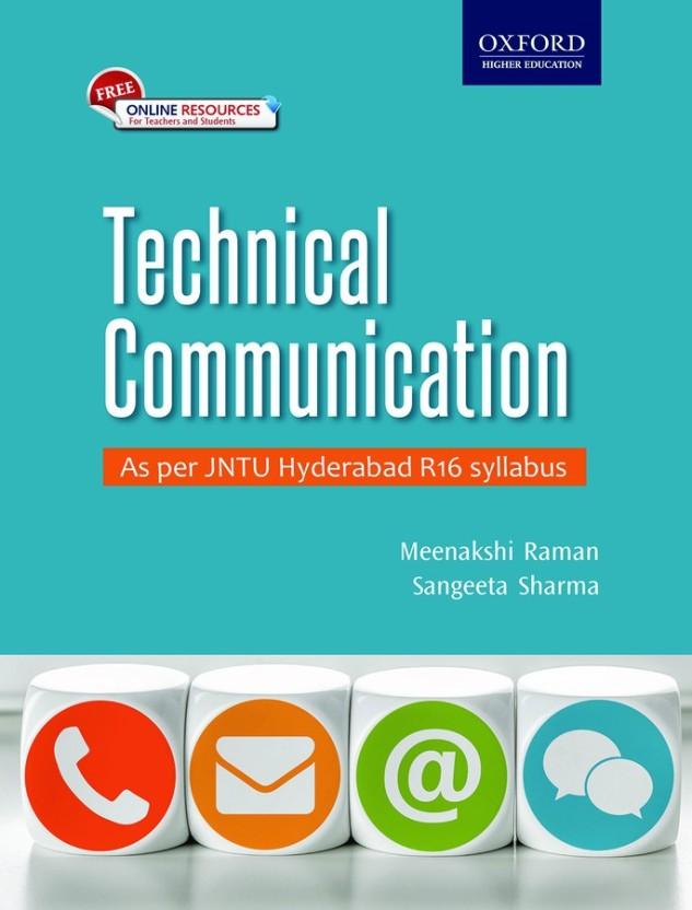 Jntu Hyderabad Syllabus Book