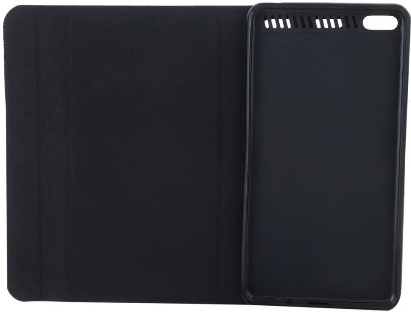 outlet store a3cd1 86070 Colorcase Flip Cover for Lenovo Phab Plus (PB1-770N) - Colorcase ...