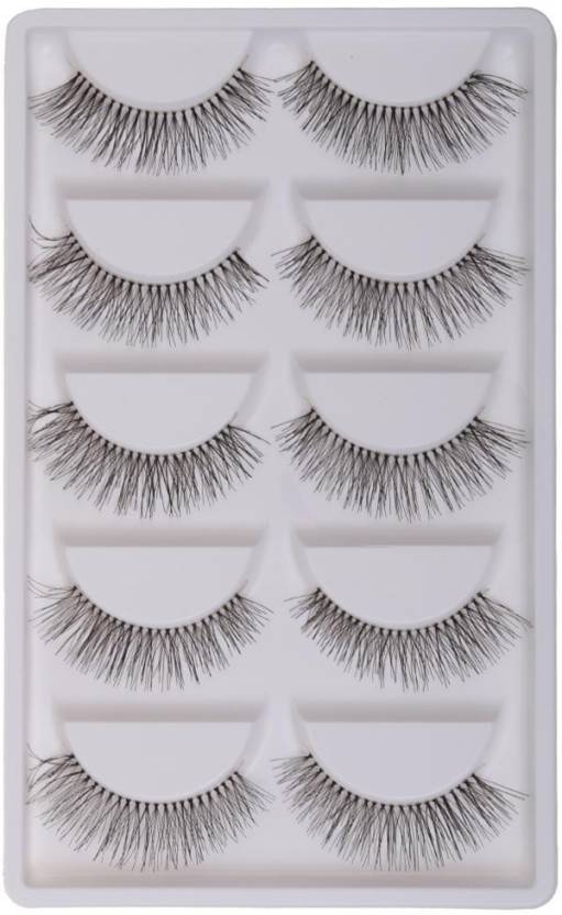Magideal Eyelashes Price In India Buy Magideal Eyelashes Online