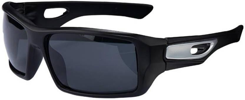 f8b0a83fb3 Rockbros Polarized myopia glasses Cycling Goggles - Buy Rockbros ...