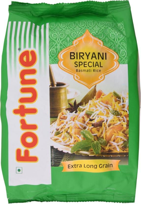 Ponni rice in bangalore dating