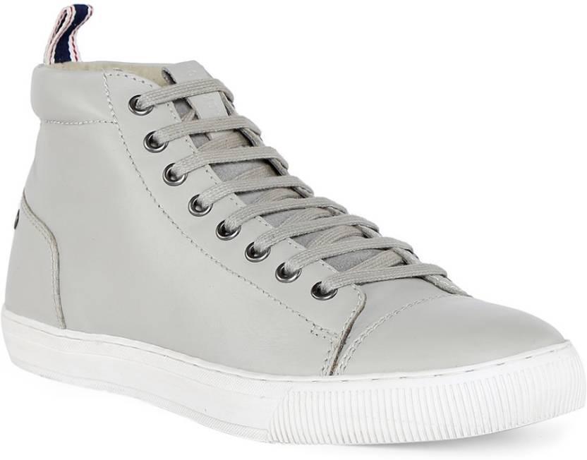 e8658b4d3b7355 Jack & Jones Canvas Shoes For Men - Buy Jack & Jones Canvas Shoes ...