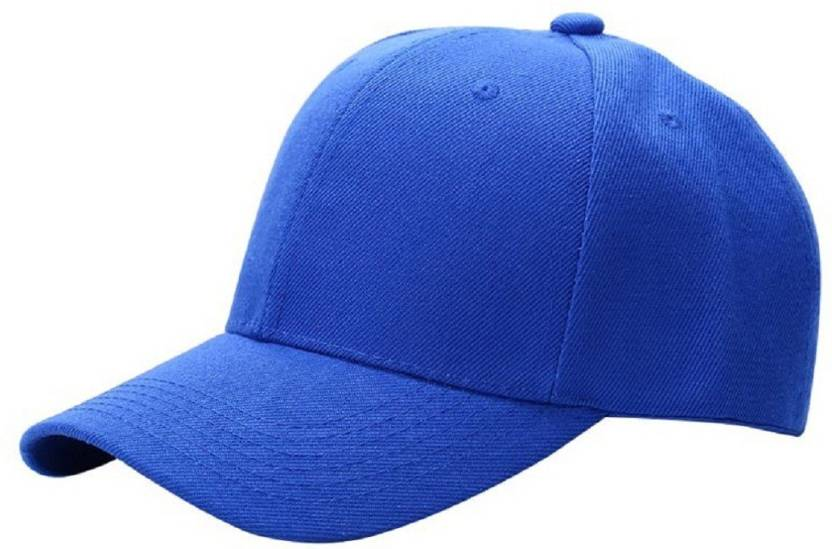 92496a9f5237 BnB Solid Baseball