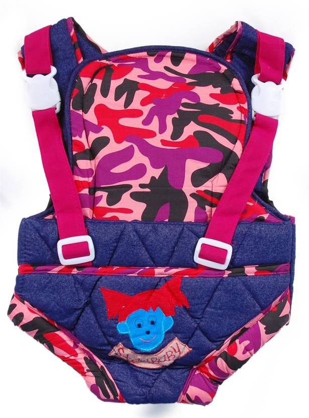 e058e90604d Ace military Baby Carrier - Carrier available at reasonable price ...