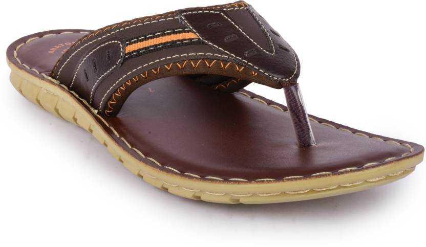 649c85a7eadc Action Shoes Women HPG-2804-BROWN Sandals - Buy HPG-2804-BROWN Color Action  Shoes Women HPG-2804-BROWN Sandals Online at Best Price - Shop Online for  ...
