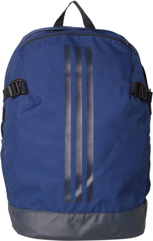 ADIDAS Climacool Loadspring 24 L Laptop Backpack Colenavy - Price in ... db5bc0630ea35