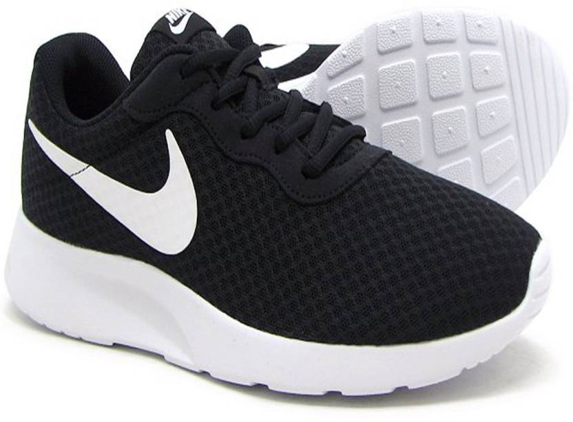 704875cf87 Nike 812654-011 Sneakers For Men - Buy Black Color Nike 812654-011 ...