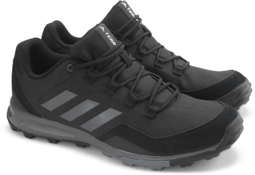 6aabb556663 ... adidas terrex tivid outdoor shoes for men