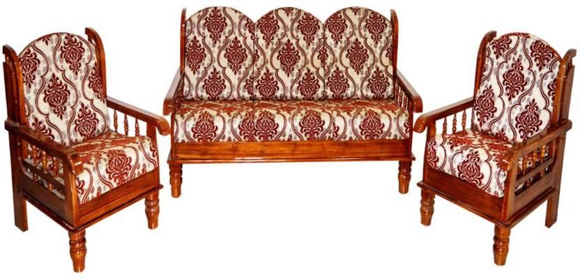 Prime Zam Zam Furniture Nagin Sofa 3 1 1 Seater Fabric 3 1 1 Customarchery Wood Chair Design Ideas Customarcherynet
