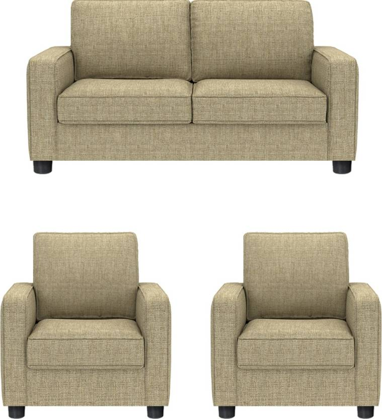 Sofa Set Price On Choice As Per Requirement Corner Half