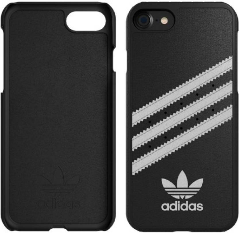 ba3914cf3b ADIDAS Back Cover for Apple iPhone 7 - ADIDAS : Flipkart.com