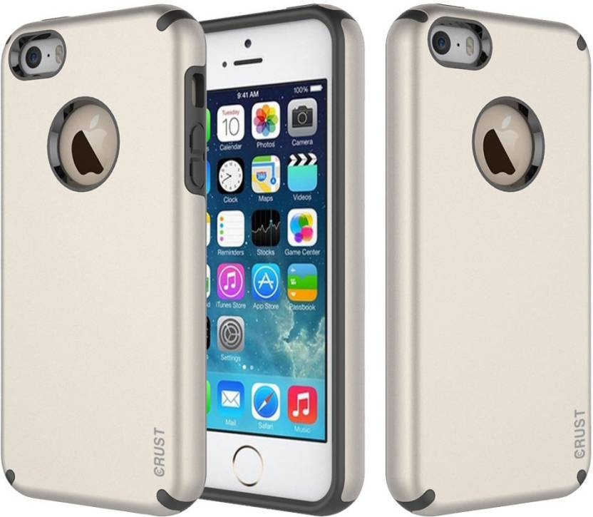 xylo dual protect heavy duty dust/shock proof case cover iphone 6