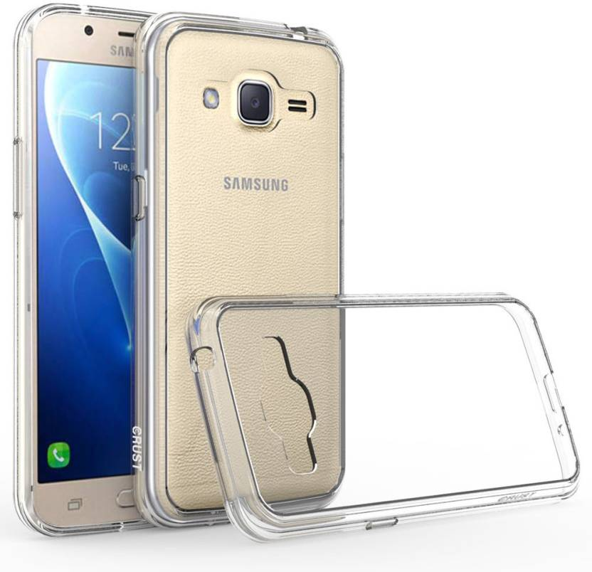 brand new 75cf5 39748 Crust Back Cover for Samsung Galaxy J2 Pro - 2016, Samsung Galaxy J2 ...