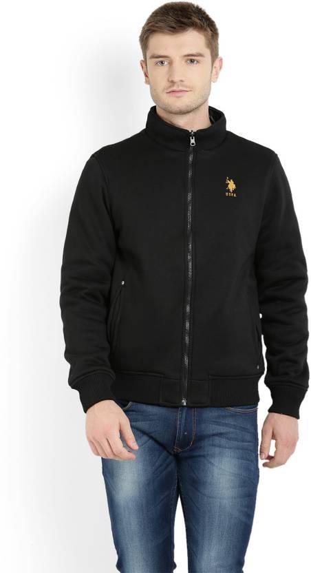 U.S. POLO ASSN. Sleeve Jacket | 6pm