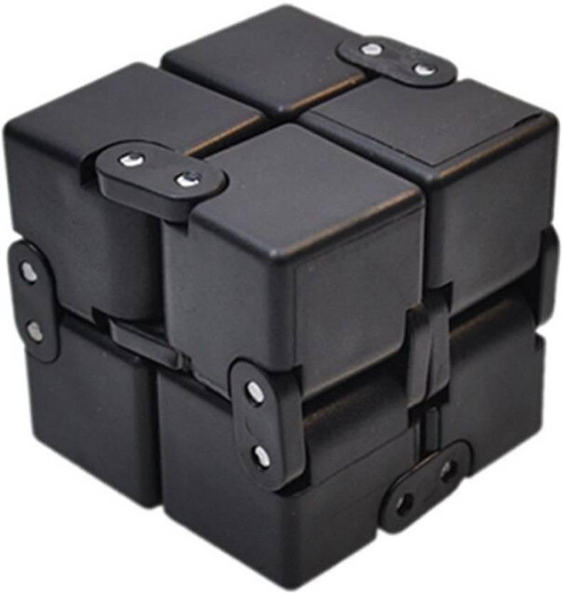 infinity cube  Maaron Infinity Cube Black - Infinity Cube Black . shop for Maaron ...