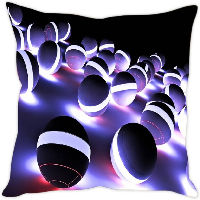 yoneedo Abstract Cushions Cover