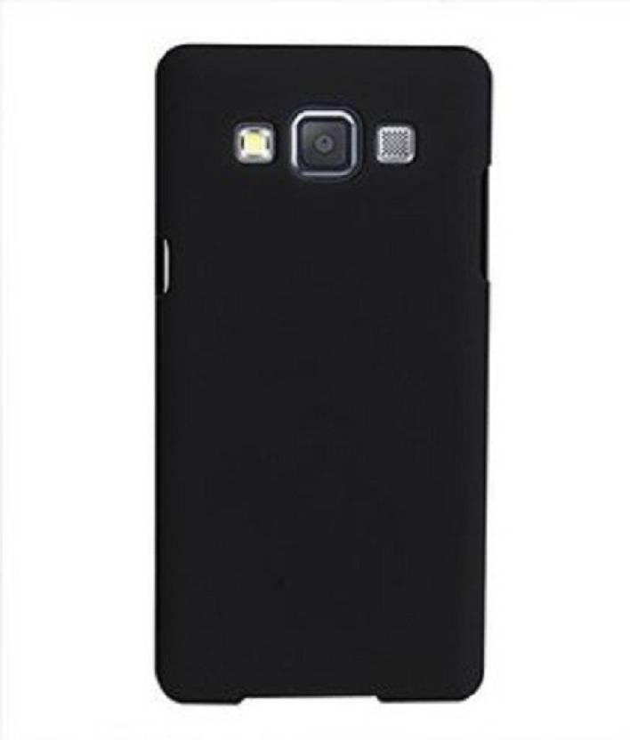 finest selection 1300c f1db5 KWINE CASE Back Cover for Samsung Galaxy J1 4G J120G - KWINE CASE ...