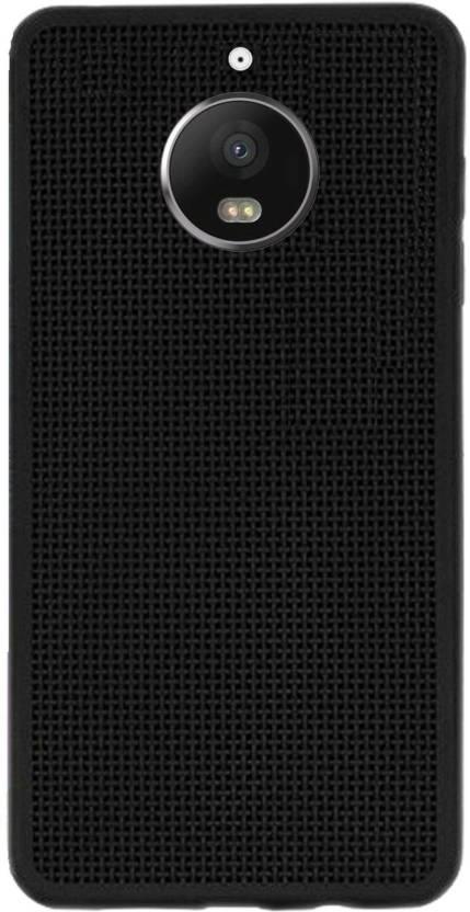 online store bc34d 4d638 Unistuff Back Cover for Motorola Moto E4 Plus - Unistuff : Flipkart.com