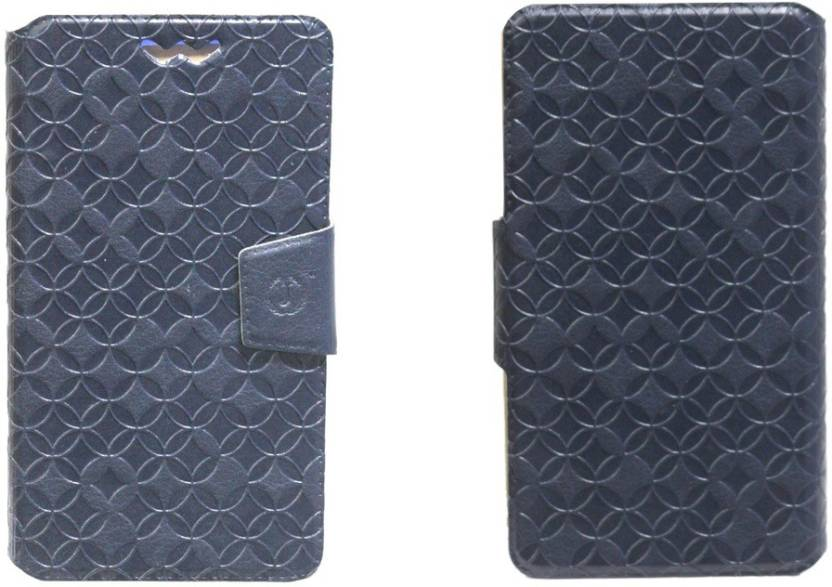 new product c6353 f6057 J Pouch for Samsung GALAXY Note 3 Neo 3G SM-N750 - J : Flipkart.com