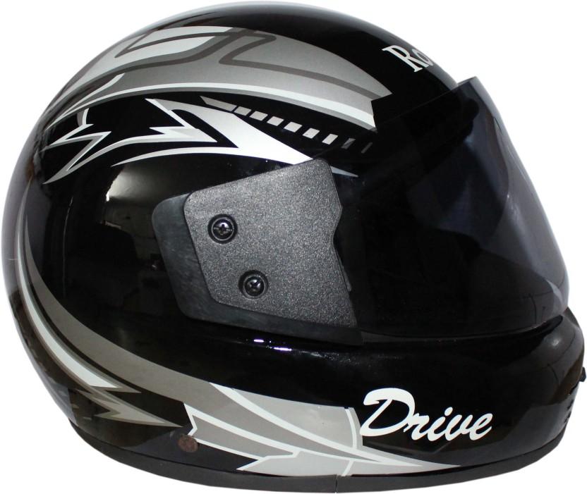 Fastrak helmets showroom in bangalore dating