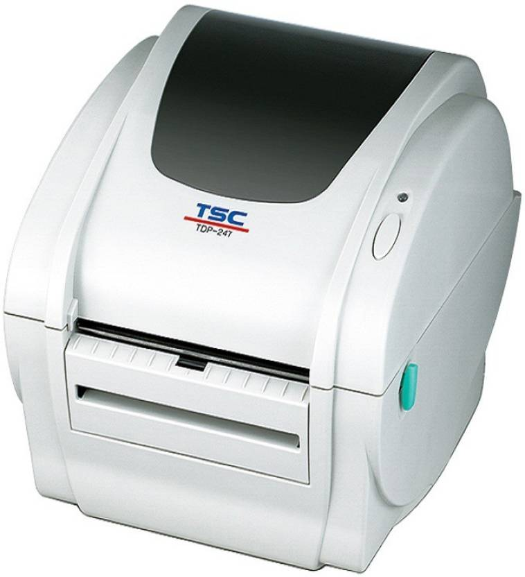 TSC TDP 247 Label Barcode Printer Thermal Receipt Printer Price in