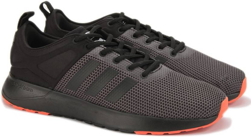 ADIDAS NEO CLOUDFOAM SUPER RACER STAR WAR Sneakers For Men - Buy ... c96601fe0