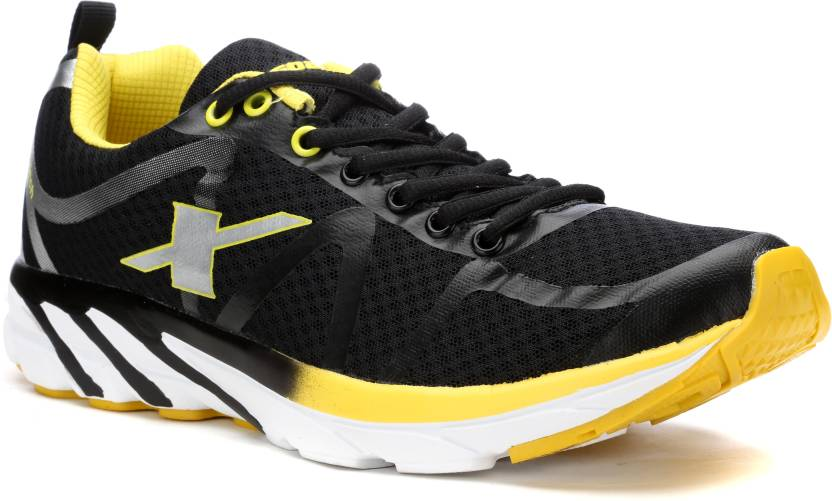 Sparx 263 Running Shoes