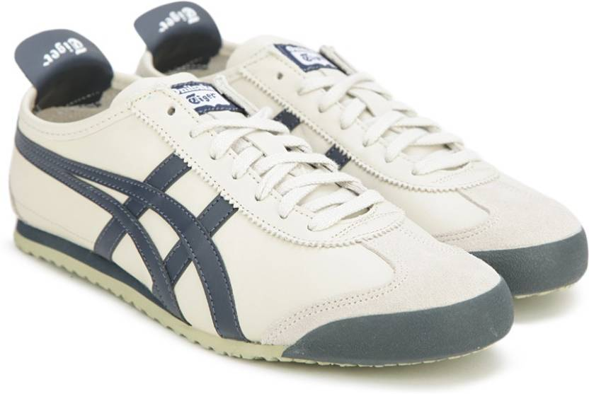 Buy Asics Tiger Shoes Online India