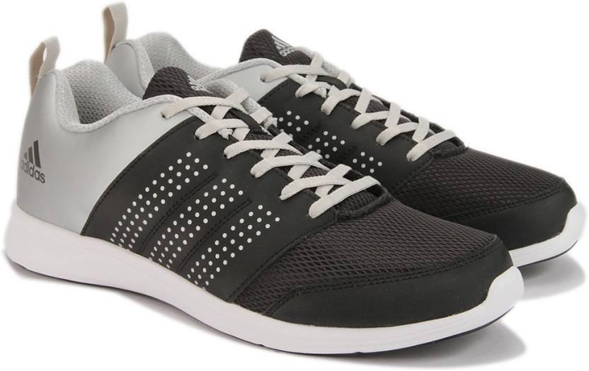 263a98512bfcd9 ADIDAS ADISPREE M Running Shoes For Men - Buy BLACK METSIL Color ...