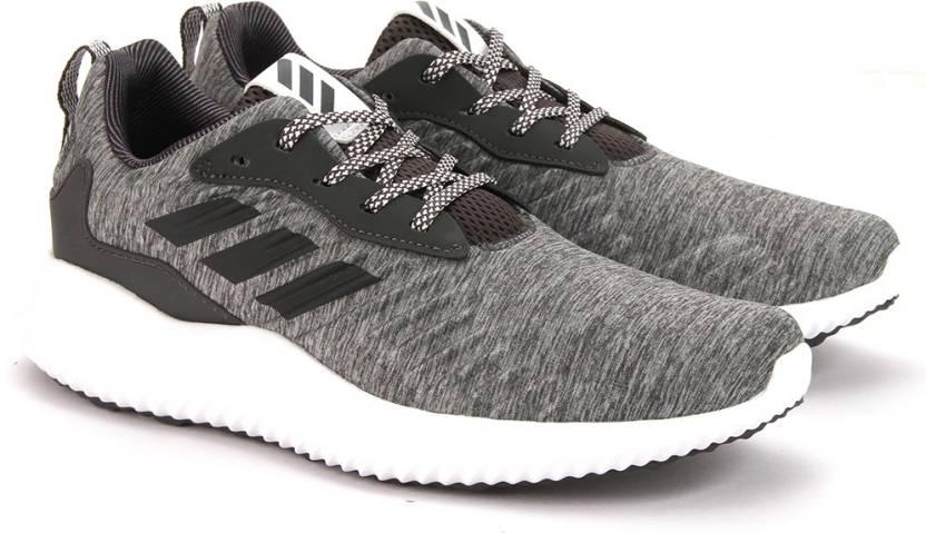 adidas alphabounce rc m running schuhe für männer dgreyh / dgsogr kaufen