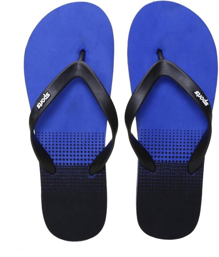 5510bbe069c3ed Zappy Flip Flops - Buy Zappy Flip Flops Online at Best Price - Shop Online  for Footwears in India