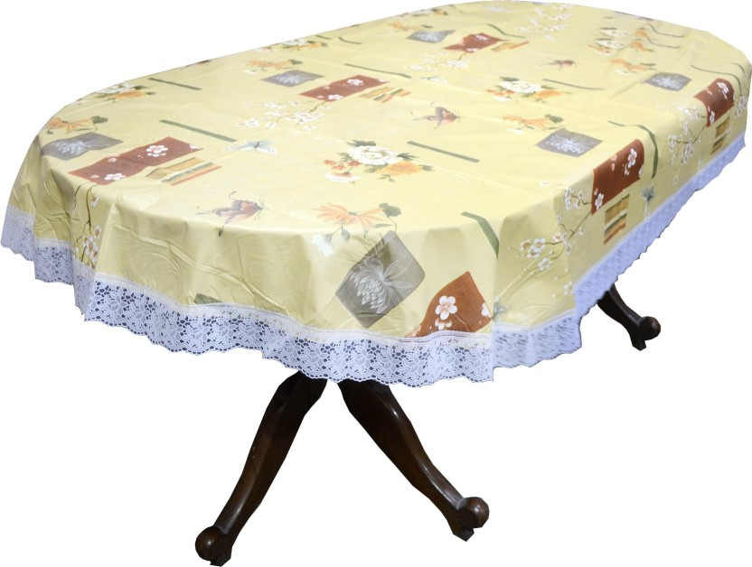 Dream Home Abstract 4 Seater Table Cover (Multicolor PVC)  sc 1 st  Flipkart & Dream Home Abstract 4 Seater Table Cover - Buy Dream Home Abstract 4 ...