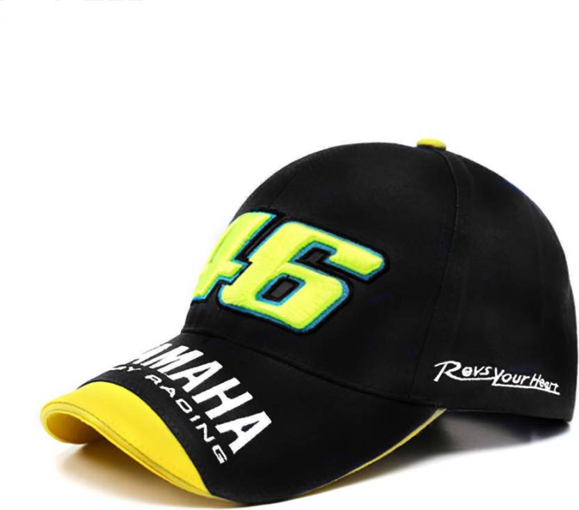 2f73cf17386 YSC Embroidered Moto GP 46