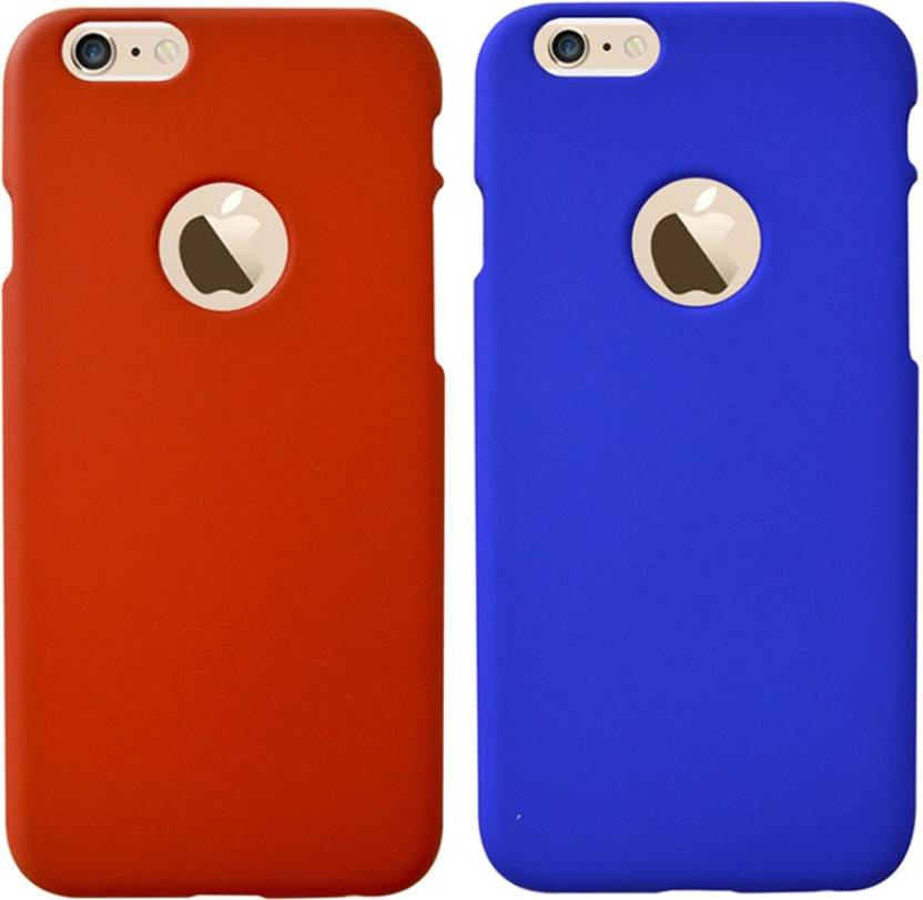 size 40 fcce2 96756 COVERNEW Back Cover for Apple iPhone 4s - COVERNEW : Flipkart.com