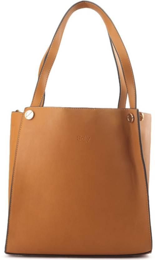 Allen Solly Shoulder Bag