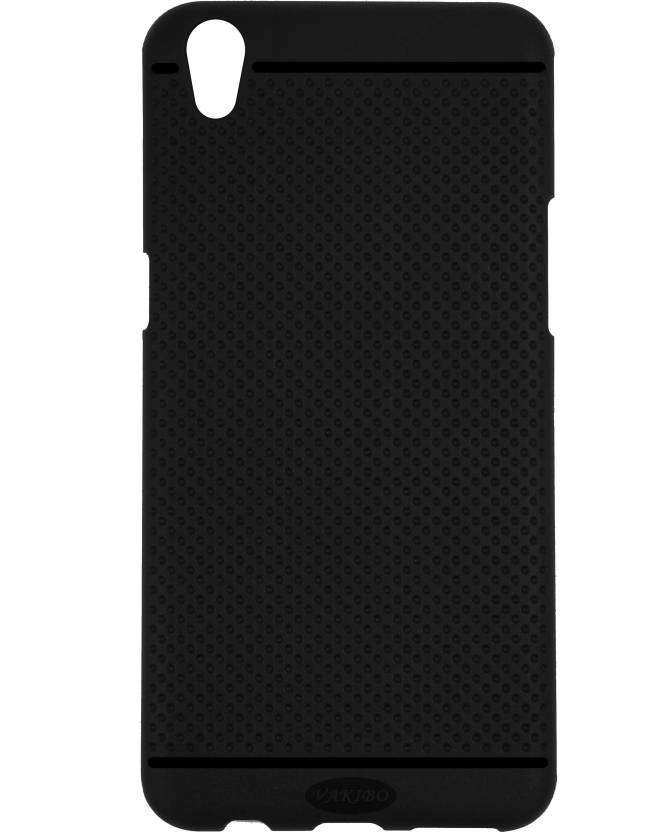 new product 3fdbd 205b4 VAKIBO Back Cover for OPPO F1 Plus