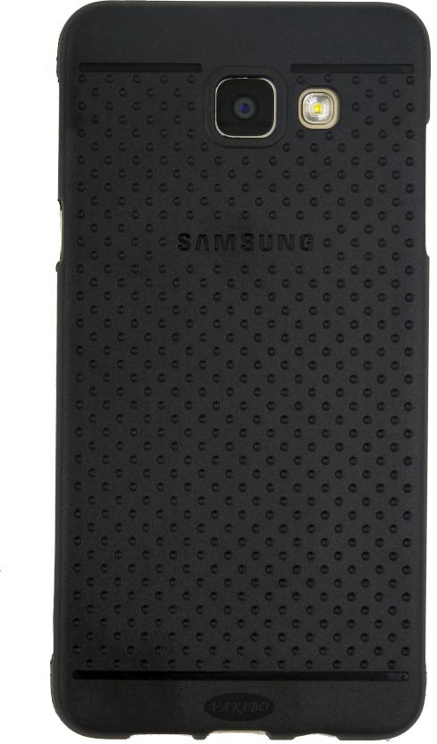new styles bf7a7 1689e VAKIBO Back Cover for Samsung Galaxy A5.6 (A510)(A5 2016)