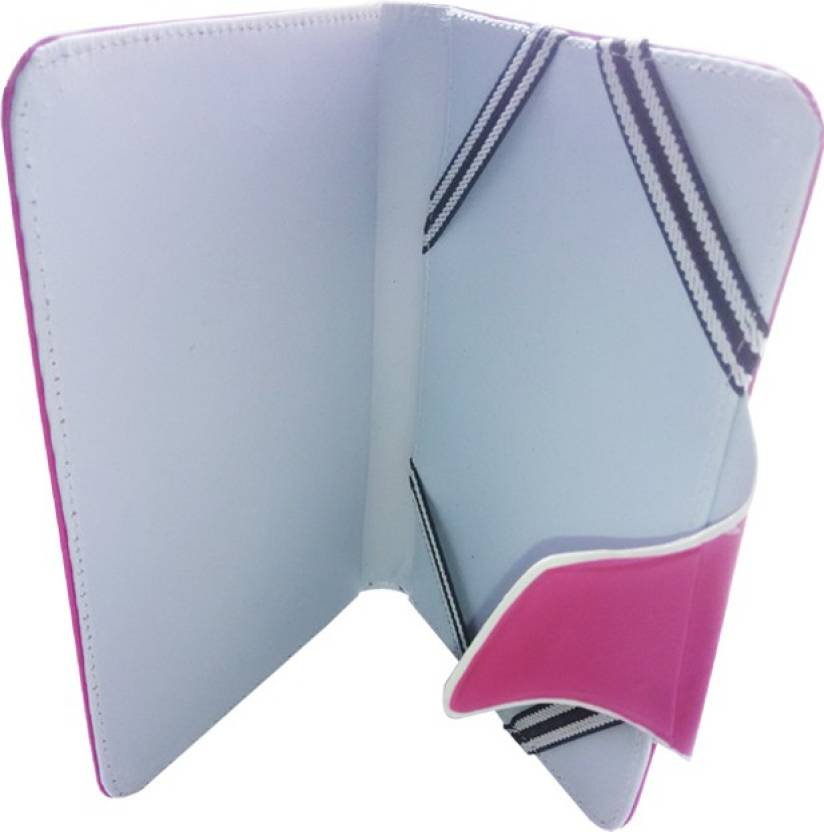 Fastway Flip Cover for HP Slate7 Extreme