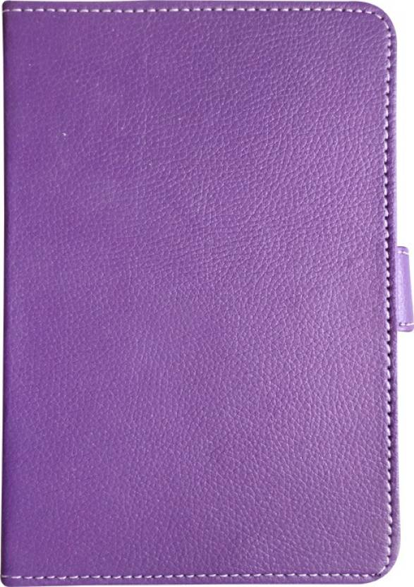 Fastway Book Cover for Samsung Galaxy Tab 2 7.0 I705