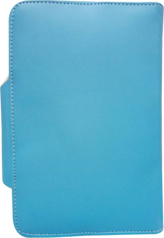 Fastway Book Cover for BlackBerry 4G LTE PlayBook