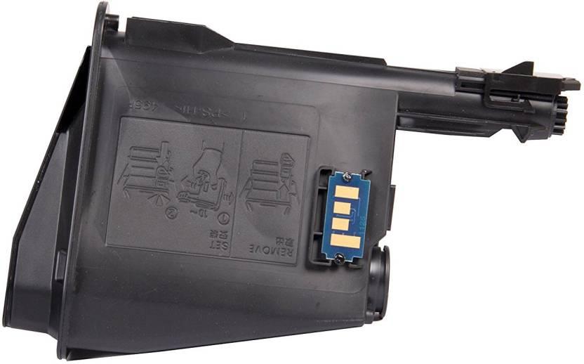 Print Cartridge TK 1114 For Kyocera FS-1020MFP, FS-1120MFP And FS-1040  Single Color Ink Toner