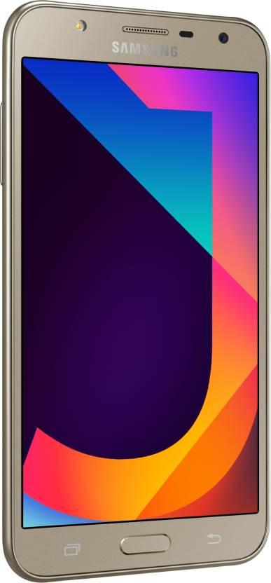 Samsung Galaxy J7 Nxt (Gold, 16 GB)(2 GB RAM)