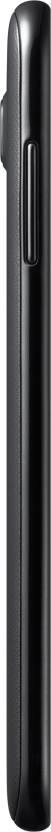 Samsung Galaxy J7 Nxt (Black, 16 GB)(2 GB RAM)
