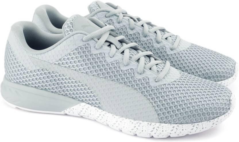 3b3a11aaa96 Puma Vigor Mono Training Shoes For Men - Buy Quarry-Puma White Color ...