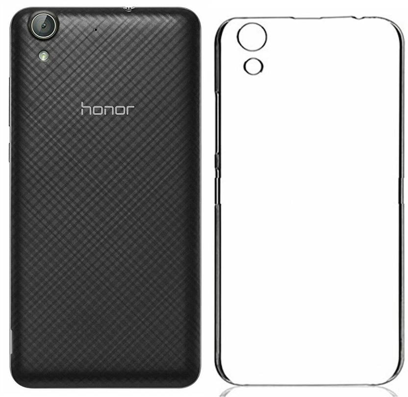 wholesale dealer 646bf 70a24 Case Creation Back Cover for Huawei Honor Holly 3 Plus - Case ...