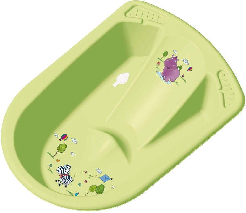 Hippo Toilet Training Seat Lilac